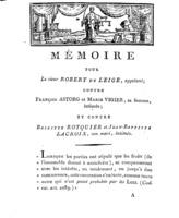 https://bibliotheque-virtuelle.bu.uca.fr/files/fichiers_bcu/BCU_Factums_M0322.pdf