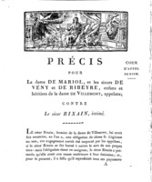https://bibliotheque-virtuelle.bu.uca.fr/files/fichiers_bcu/BCU_Factums_M0327.pdf