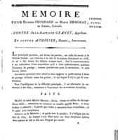 https://bibliotheque-virtuelle.bu.uca.fr/files/fichiers_bcu/BCU_Factums_M0331.pdf