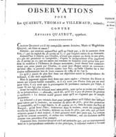https://bibliotheque-virtuelle.bu.uca.fr/files/fichiers_bcu/BCU_Factums_M0333.pdf