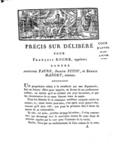 https://bibliotheque-virtuelle.bu.uca.fr/files/fichiers_bcu/BCU_Factums_M0402.pdf