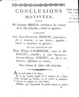 https://bibliotheque-virtuelle.bu.uca.fr/files/fichiers_bcu/BCU_Factums_M0403.pdf
