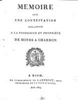 https://bibliotheque-virtuelle.bu.uca.fr/files/fichiers_bcu/BCU_Factums_M0407.pdf