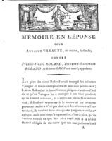 https://bibliotheque-virtuelle.bu.uca.fr/files/fichiers_bcu/BCU_Factums_M0409.pdf