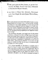 https://bibliotheque-virtuelle.bu.uca.fr/files/fichiers_bcu/BCU_Factums_M0427.pdf