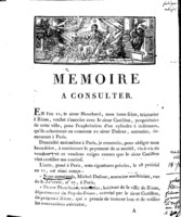 https://bibliotheque-virtuelle.bu.uca.fr/files/fichiers_bcu/BCU_Factums_M0502.pdf