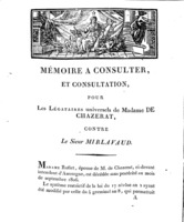 https://bibliotheque-virtuelle.bu.uca.fr/files/fichiers_bcu/BCU_Factums_M0513.pdf