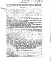 https://bibliotheque-virtuelle.bu.uca.fr/files/fichiers_bcu/BCU_Factums_M0514.pdf