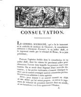 https://bibliotheque-virtuelle.bu.uca.fr/files/fichiers_bcu/BCU_Factums_M0516.pdf