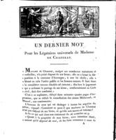 https://bibliotheque-virtuelle.bu.uca.fr/files/fichiers_bcu/BCU_Factums_M0517.pdf