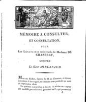 https://bibliotheque-virtuelle.bu.uca.fr/files/fichiers_bcu/BCU_Factums_M0519.pdf