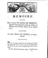 https://bibliotheque-virtuelle.bu.uca.fr/files/fichiers_bcu/BCU_Factums_M0528.pdf