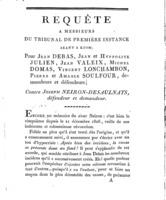 https://bibliotheque-virtuelle.bu.uca.fr/files/fichiers_bcu/BCU_Factums_M0530.pdf