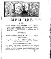 https://bibliotheque-virtuelle.bu.uca.fr/files/fichiers_bcu/BCU_Factums_M0531.pdf