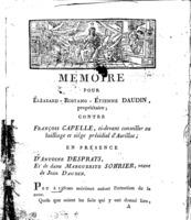 https://bibliotheque-virtuelle.bu.uca.fr/files/fichiers_bcu/BCU_Factums_M0532.pdf
