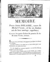 https://bibliotheque-virtuelle.bu.uca.fr/files/fichiers_bcu/BCU_Factums_M0539.pdf