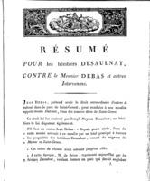 https://bibliotheque-virtuelle.bu.uca.fr/files/fichiers_bcu/BCU_Factums_M0540.pdf