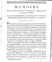 https://bibliotheque-virtuelle.bu.uca.fr/files/fichiers_bcu/BCU_Factums_M0542.pdf