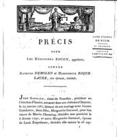 https://bibliotheque-virtuelle.bu.uca.fr/files/fichiers_bcu/BCU_Factums_M0543.pdf