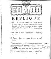 https://bibliotheque-virtuelle.bu.uca.fr/files/fichiers_bcu/BCU_Factums_M0545.pdf