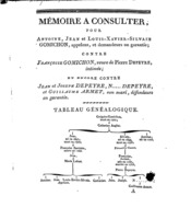 https://bibliotheque-virtuelle.bu.uca.fr/files/fichiers_bcu/BCU_Factums_M0548.pdf