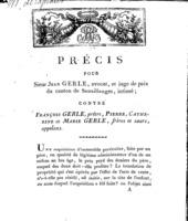 https://bibliotheque-virtuelle.bu.uca.fr/files/fichiers_bcu/BCU_Factums_M0549.pdf