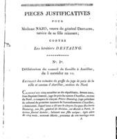 https://bibliotheque-virtuelle.bu.uca.fr/files/fichiers_bcu/BCU_Factums_M0604.pdf