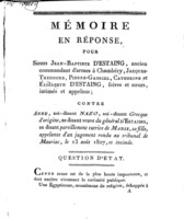 https://bibliotheque-virtuelle.bu.uca.fr/files/fichiers_bcu/BCU_Factums_M0605.pdf