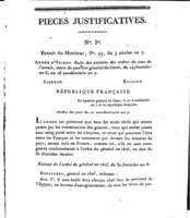 https://bibliotheque-virtuelle.bu.uca.fr/files/fichiers_bcu/BCU_Factums_M0606.pdf