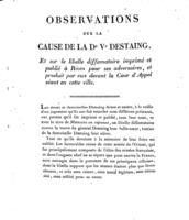 https://bibliotheque-virtuelle.bu.uca.fr/files/fichiers_bcu/BCU_Factums_M0607.pdf