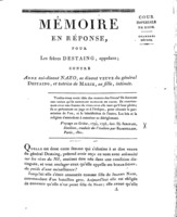 https://bibliotheque-virtuelle.bu.uca.fr/files/fichiers_bcu/BCU_Factums_M0610.pdf