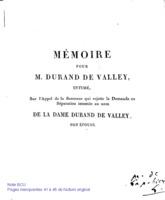 https://bibliotheque-virtuelle.bu.uca.fr/files/fichiers_bcu/BCU_Factums_M0611.pdf