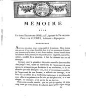 https://bibliotheque-virtuelle.bu.uca.fr/files/fichiers_bcu/BCU_Factums_M0613.pdf