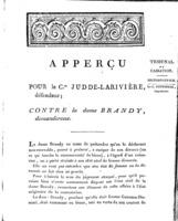 https://bibliotheque-virtuelle.bu.uca.fr/files/fichiers_bcu/BCU_Factums_M0616.pdf