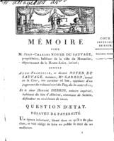https://bibliotheque-virtuelle.bu.uca.fr/files/fichiers_bcu/BCU_Factums_M0617.pdf