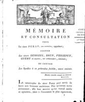 https://bibliotheque-virtuelle.bu.uca.fr/files/fichiers_bcu/BCU_Factums_M0619.pdf