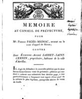 https://bibliotheque-virtuelle.bu.uca.fr/files/fichiers_bcu/BCU_Factums_M0621.pdf
