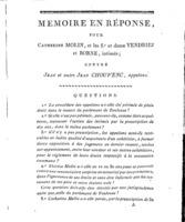 https://bibliotheque-virtuelle.bu.uca.fr/files/fichiers_bcu/BCU_Factums_M0624.pdf