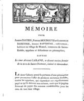https://bibliotheque-virtuelle.bu.uca.fr/files/fichiers_bcu/BCU_Factums_M0625.pdf