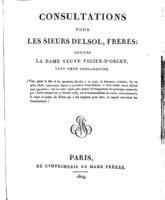 https://bibliotheque-virtuelle.bu.uca.fr/files/fichiers_bcu/BCU_Factums_M0629.pdf
