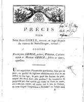 https://bibliotheque-virtuelle.bu.uca.fr/files/fichiers_bcu/BCU_Factums_M0630.pdf