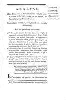 https://bibliotheque-virtuelle.bu.uca.fr/files/fichiers_bcu/BCU_Factums_M0631.pdf