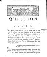 https://bibliotheque-virtuelle.bu.uca.fr/files/fichiers_bcu/BCU_Factums_M0704.pdf