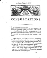 https://bibliotheque-virtuelle.bu.uca.fr/files/fichiers_bcu/BCU_Factums_M0710.pdf