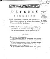 https://bibliotheque-virtuelle.bu.uca.fr/files/fichiers_bcu/BCU_Factums_M0712.pdf