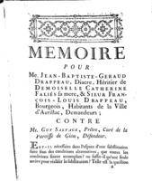 https://bibliotheque-virtuelle.bu.uca.fr/files/fichiers_bcu/BCU_Factums_M0714.pdf