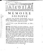https://bibliotheque-virtuelle.bu.uca.fr/files/fichiers_bcu/BCU_Factums_M0720.pdf