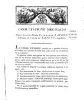 https://bibliotheque-virtuelle.bu.uca.fr/files/fichiers_bcu/BCU_Factums_M0723.pdf