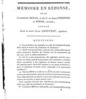 https://bibliotheque-virtuelle.bu.uca.fr/files/fichiers_bcu/BCU_Factums_M0729.pdf
