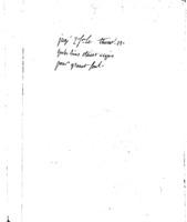 https://bibliotheque-virtuelle.bu.uca.fr/files/fichiers_bcu/BCU_Factums_M0732.pdf